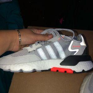 Nite Jogger Adidas